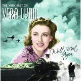 We'll Meet Again: The Very Best Of Vera Lynn Lyrics Vera Lynn