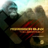 Liberating Lyrics Agressor Bunx