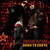 Down to Earth Lyrics Alexis & Fido