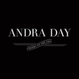 Cheers to the Fall Lyrics Andra Day