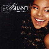 The Vault Lyrics Ashanti