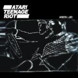 Modern Liars Lyrics Atari Teenage Riot