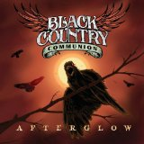 Afterglow Lyrics Black Country Communion