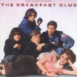 Miscellaneous Lyrics Breakfast Club