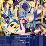 Panic Of Looking (EP) Lyrics Brian Eno
