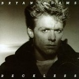 Reckless Lyrics Bryan Adams