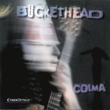 Colma Lyrics Buckethead