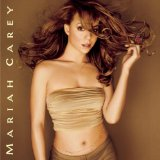 Butterfly Lyrics Carey Mariah