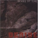 Scars Of Time Lyrics Deride
