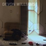 Carefree Lyrics Devon Williams