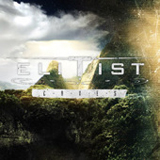 Caves (EP) Lyrics Elitist
