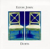 Miscellaneous Lyrics Elton John & Marcella Detroit