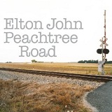 Peachtree Road Lyrics Elton John