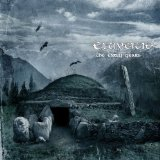The Early Years Lyrics Eluveitie