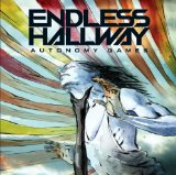 Autonomy Games Lyrics Endless Hallway