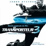 Transporter 3 Original Soundtrack Lyrics EVE
