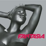 Miscellaneous Lyrics Fantasia Barrino