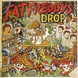 Dr Boondigga And The Big BW Lyrics Fat Freddy's Drop