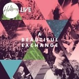 A Beautiful Exchange Lyrics Hillsong