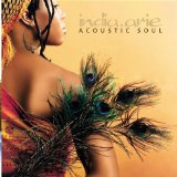 Miscellaneous Lyrics INDIA.ARIE