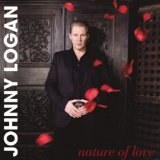 Nature Of Love Lyrics Johnny Logan