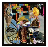 Myths of the Near Future Lyrics Klaxons