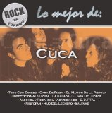 Miscellaneous Lyrics La Cuca