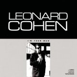 I'm Your Man Lyrics Leonard Cohen