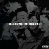 Young Sinatra: Welcome To Forever Lyrics Logic