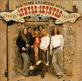 all time greatest hits Lyrics Lynyrd Skynrd