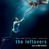 The Leftovers: Music From The HBO Series Season 2 Lyrics Max Richter