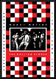 Live At Checkerboard Lyrics Muddy Waters And The Rolling Stones