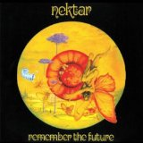 Miscellaneous Lyrics Nektar