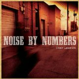 Over Leavitt Lyrics Noise By Numbers