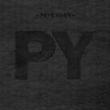 Pete Yorn Lyrics PETE YORN