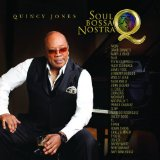 Q Soul Bossa Nostra Lyrics Quincy Jones