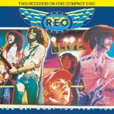You Get What You Play For (Live) Lyrics REO Speedwagon