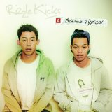 Stereo Typical Lyrics Rizzle Kicks