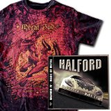 Miscellaneous Lyrics Rob Halford