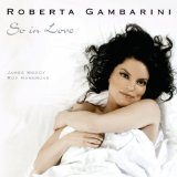 Miscellaneous Lyrics Roberta Gambarini