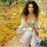 Followin' a Feelin' Lyrics Sherrié Austin