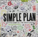 Get Your Heart On - The Second Coming! (EP) Lyrics Simple Plan