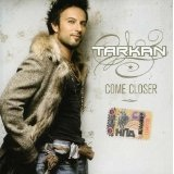 Come Closer Lyrics Tarkan