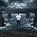 Let the Ocean Take Me Lyrics The Amity Affliction
