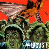 Miscellaneous Lyrics The Locust