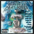 Hypnotize Camp Posse Lyrics Three 6 Mafia