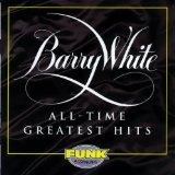 Miscellaneous Lyrics White Barry
