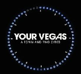 Salvador Lyrics Your Vegas