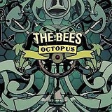 Octopus Lyrics A Band Of Bees