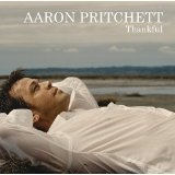 Thankful Lyrics Aaron Pritchett